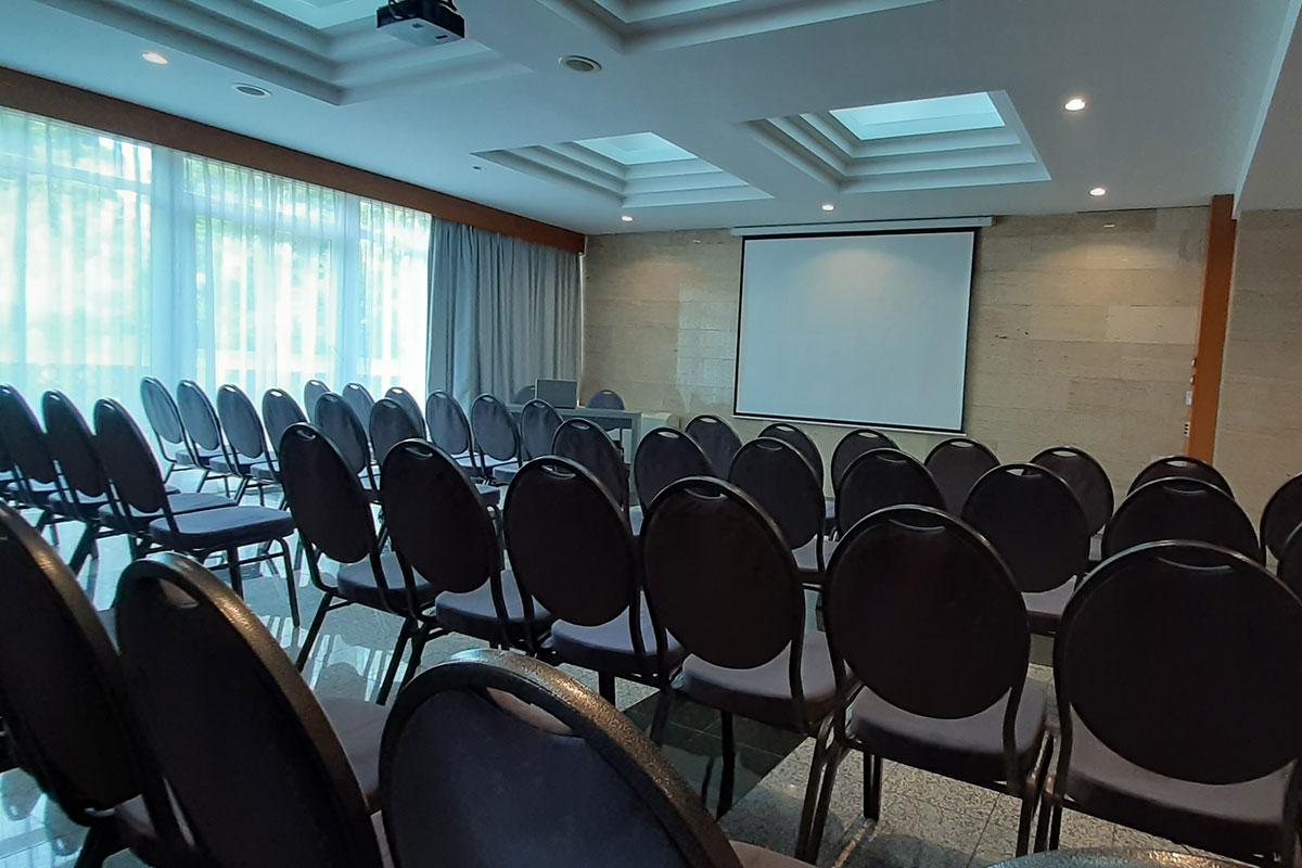 Hotel Kolovare Zadar